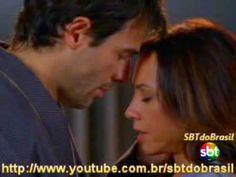 4/5 - Uma Rosa Com Amor - Capítulo 130 - 29/07/2010 - YouTube