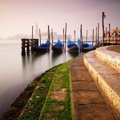 Venice, Italy. | #Casevacanze #weekend