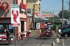 Image result for best photos of sheepshead bay