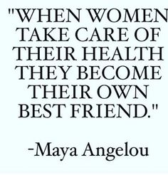 Yes #goodmorning #mybeauties have a great  and blessed wellness day #beautystartswithin #fittochange #mybeautyhealthwithjuanita #mybeautyhealth