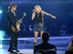 Keith Urban Photos: FOX's 'American Idol' Finale For The Farewell Season - Show