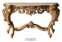 Consoles, Consoles direct from Guangzhou Miller Arts & Crafts Co. in China (Mainland) Guangzhou, Vanity Bench, Console Table, Consoles, Mirrors, Entryway Tables, Arts And Crafts, China, Furniture