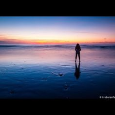 Meròn,San Vicente de la Barquera,Cantabria ,Spain #cantabria #beach #sanjuan #sanvicentedelabarquera #estaes_cantabria #photo_beaches #sea
