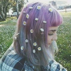 soft grunge tumblr icons - Buscar con Google