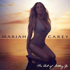 "Rolling Soul: PREMIÈRE: Ouça ""The Art of Letting Go"", a nova música de Mariah Carey!"
