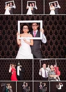 Image Search Results for booth backdrop ideas