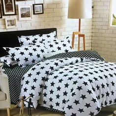 WhatsApp 0529450555 for details AED 79.00 and more designs available http://ift.tt/1JCVHhi SPECIAL OFFER  SPECIAL OFFER!!!! We do delivery.  1 Duvet cover -200  230 cm 1 Bed Sheet -230  250 cm 4 Pillow Cover -48  74 cm