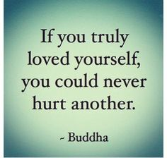 105 Buddha Quotes Youre Going To Love 24