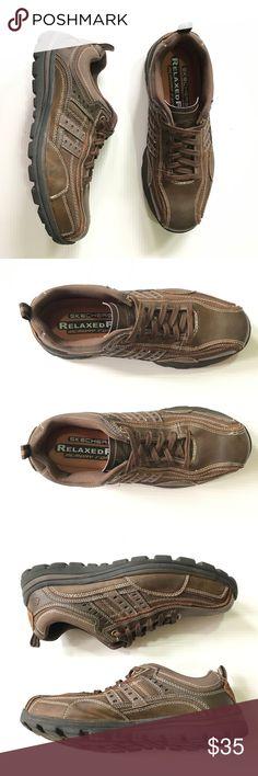 d4af67b85195 Columbia Water Sports Sandals - Red River Columbia Red River Printed Sandal  Original price   55.00 Color  Black   Red   Blue Men s size 12 Ship…