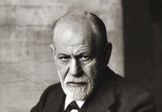 3 perces teszt, Freud segít megérteni, mit rejt a tudatalattid! - Bidista.com - A TippLista!