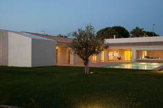 Casa Sol - Picture gallery