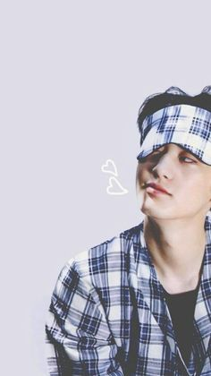 chanyeol cute Kpop Wallpaper - Chanyeol 2 - Page 3 - Wattpad