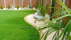 garden design ideas uk - thecottageincornwall.co.uk | 450 x 450 · 21 kB · jpeg