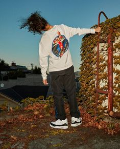 🔥 fragment design x Jordan Brand Kollektion 2020 💻 Klickt den Link in der BIO für alle weiteren Infos & Bilder #air #airjordan #aj1 #basketball #basketballshoes #grailify #hypebeast #igsneakercommunity #jordan #jordandepot #jordans #jordansdaily #jumpman23 #kicks #kicksonfire #kickstagram #michaeljordan #nicekicks #nike #sneaker #sneakercommunity #sneakerfreaker #sneakerhead #sneakerheads #sneakerlove #sneakernews #streetwear #vintagenike #walklikeus #wdywt Air Jordan 3, Vintage Nike, Michael Jordan, Jordans, Altec Lansing, Retro, Hypebeast, Streetwear, Kicks