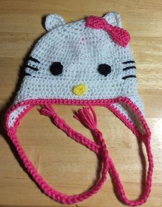 Crochet Hats, Projects, How To Make, Color, Fashion, Knitting Hats, Log Projects, Moda, Blue Prints