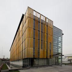 Architects: GH+A / Guillermo Hevia Location: Graneros, Chile Collaborators: Tomás Villalón, Francisco Carrión, Guillermo Hevia García, Marcela