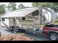 80 Best Used 5th Wheels For Sale By Owner Louisville Ky Southern