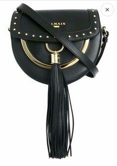 30+ Luxury Women s Hand Shoulder Bags Ideas 7ae0810c85bb