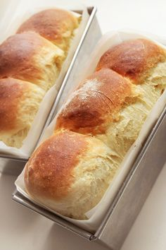 Piece Of Bread, Bread Cake, Hot Dog Buns, Bread Recipes, Sweets, 300g, Homemade, Baking, Food