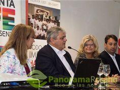 Vuelve a Villa G. Gálvez el plan para jóvenes Nueva Oportunidad