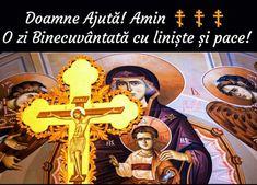Orthodox Movies, Movie Posters, Film Poster, Films, Popcorn Posters, Film Books, Movie, Film Posters, Posters