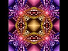 Meditación Música Reiki ~ Hon Sha Ze Sho Nen ~ Reiki Music Meditation - YouTube