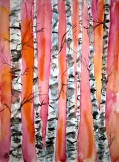 Google Image Result for http://www.walkabouttheater.org/wp-content/uploads/2012/07/pink-birch-trees.jpg