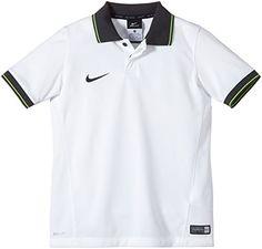 Nike Dynamo Free Enfants Vert Bleu Jaune