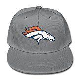 John Elway Denver Broncos Youth Jersey