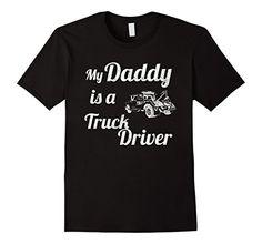 Men's My Dad Is A Tow Truck Trucker Shirts For Kids 2XL B... https://www.amazon.com/dp/B01H23VHI6/ref=cm_sw_r_pi_dp_x2.yxbDAREC10