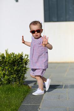 Sunglasses, Kids Fahsion x