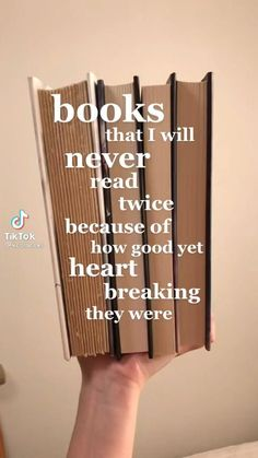 Inspirational Books, Bibliophile, Book Recommendations, Books To Read, Hacks, Writing, Watch, Reading, Random