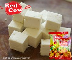 Fresh Paneer Visit us: https://goo.gl/gMTz15