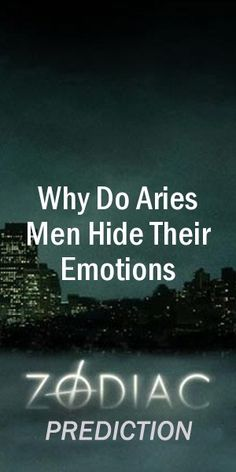 Aaron astrology hookup an aries male traits