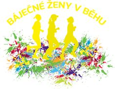Vinařský maraton 2016....