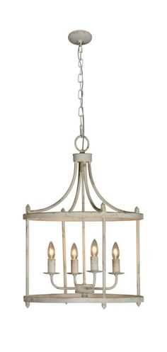 707130 in by Forty West Designs in Jefferson City, MO - Arlington-cw Chandelier Chandelier Chain, Chandelier For Sale, Chandelier Lighting, Entryway Lighting, Dining Room Lighting, Kitchen Lighting Fixtures, Light Fixtures, Jefferson City, Candelabra Bulbs