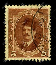 Turkey Stamp 1920