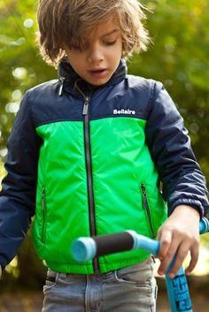 De eerste zomerjassen gespot voor de boys! SS16 kindermode #kinderkleding #jongenskleding #kinderjassen