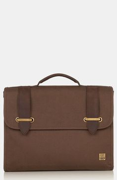 fbfa200e9019 Free shipping and returns on KNOMO London  Padstow  Briefcase at  Nordstrom.com.