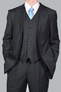Designer Mens Clothing – Discount Big & Tall Men Suits, Formal Wear & Shoes   Mens Fashion Accessories Online