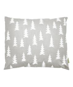 GRAN PILLOW CASE, GR