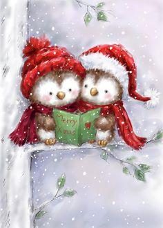 Christmas Art, Christmas Ornaments, Teddy Bear, Disney Princess, Toys, Disney Characters, Holiday Decor, Cards, Activity Toys