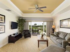 3 Bed Luxury Condo Central Location In Reunion Resort Close to DisneyHoliday Rental in Reunion from @HomeAwayUK #holiday #rental #travel #homeaway