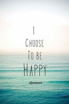 15 Simple Ways to Live a Happy Life - Quote Positivity - Positive quote - 20 Great Positive Quotes and Pictures Meet The Best You The post 15 Simple Ways to Live a Happy Life appeared first on Gag Dad. Great Inspirational Quotes, Motivational Quotes, Quotes To Live By, Life Quotes, Tumblr Quotes Happy, Simple Happy Quotes, Inspire Quotes, Wisdom Quotes, Quotes Quotes