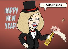 2016 wishes for a cure for PH  Happy New Year ✨✨✨✨✨