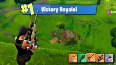 115 Best Fortnite Awesome Images On Pinterest Games Battle And