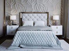 Emporium Framed Headboards Modern Headboard, Headboards, Bed, Frame, Furniture, Home Decor, Upholstered Beds, Bedside Tables, Mesas