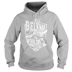 Cool BELKNAP T-Shirts