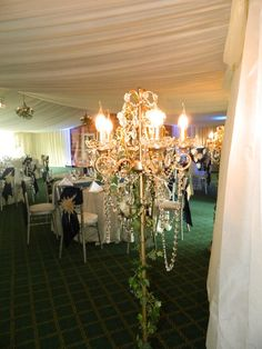 Fully fitted marquee style drapes in the Coote Suite at Highgate House all lighting & decor by team Party Linen.  www.partylinen.co.uk  www.facebook.com/partylinen #highgatehouse #highgatehousewedding #weddingdecoration #weddingspecialist #weddinglighting #eventlighting #partylighting #venuestyling #weddingplanning #weddingdecor #weddingreception #weddingdrapes #weddingbackdrops #gemcelebrations #millhouseevents #dunchurchpark #rainbowlinenhire #chelseahire #styleevents #creativevenuestyling