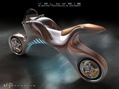 e-driving, future bike, green transport, green bike, eco friendly motorcycle, electric motorcycle, Saad Alayyoubi, valkyrie, Electric Motorcycle